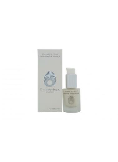 Omorovicza Revıvıng Eye Cream 15 Ml Renksiz